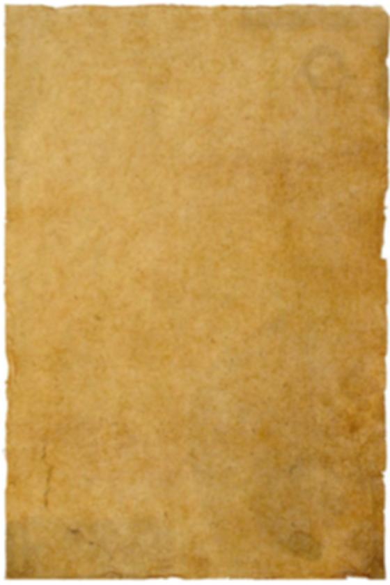 古書素材.png