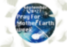 prayfor_ENG.png