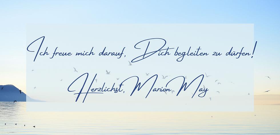 WundervollLeicht (11).png