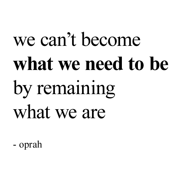 quote-oprah.png