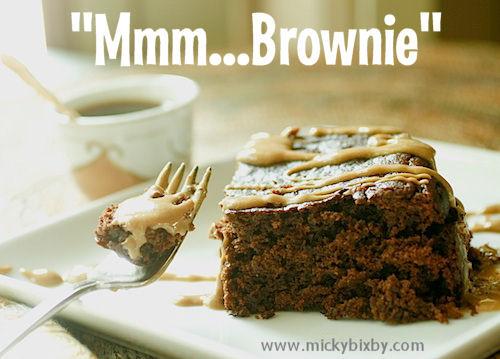 Brownie-and-coffee-21.jpg