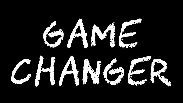Game Changing Life Hack