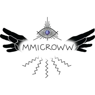 MMICROWW