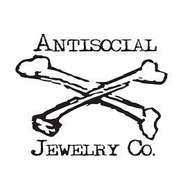 antilogo.jpg