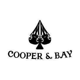 LBR_CooperBay_MASTER_300DPI_Full_Black(1