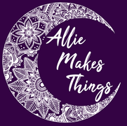 Allie Makes Things