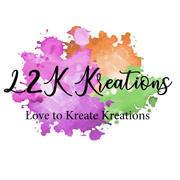 L2K Kreations