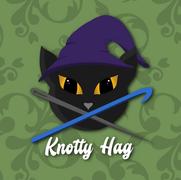 Knotty Hag