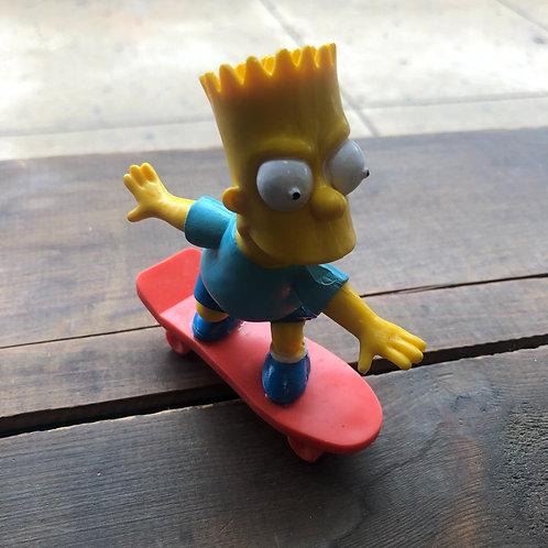 Bart Figure 1990