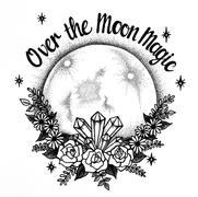 Over the Moon Magic