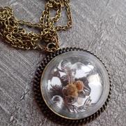 Zim's Jewelry and Crafts