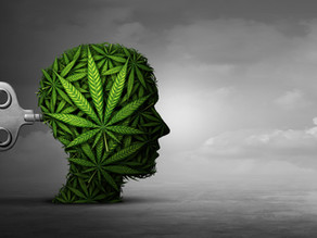 Can CBD Help Depression & Anxiety?