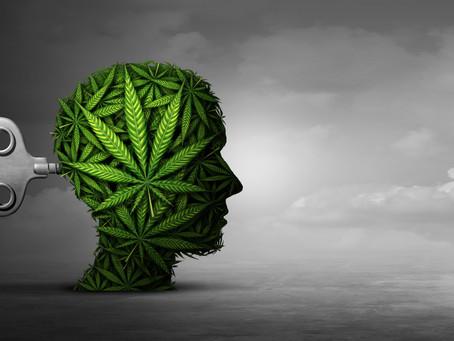 Can CBD Help Depression & Anxiety?