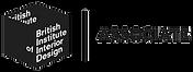 BIID_Associate_Logo.png