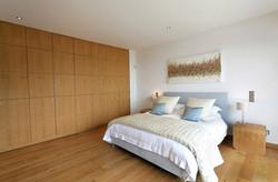Monaco House Re-design