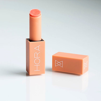 Hora - Tinted CBD Lip Balm
