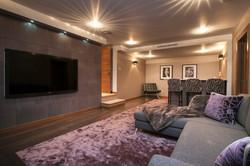 South of France Full House Design & Build