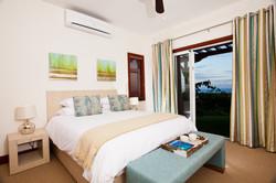 Mauritius Bedroom