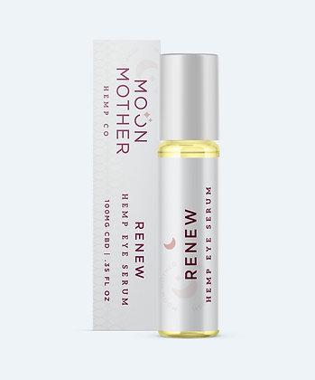 Moon Mother - Renew Eye Serum