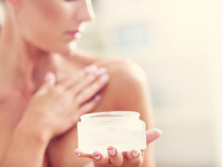 CBD Oil for Eczema and Psoriasis