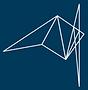 logo_für_Homepage_Vogel.png