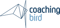 logo_negativ-01.png