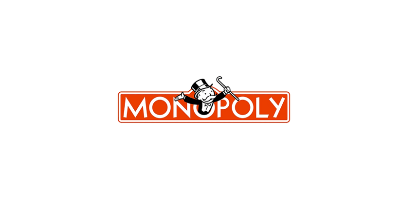 Monopoly%2520Large_edited_edited.png