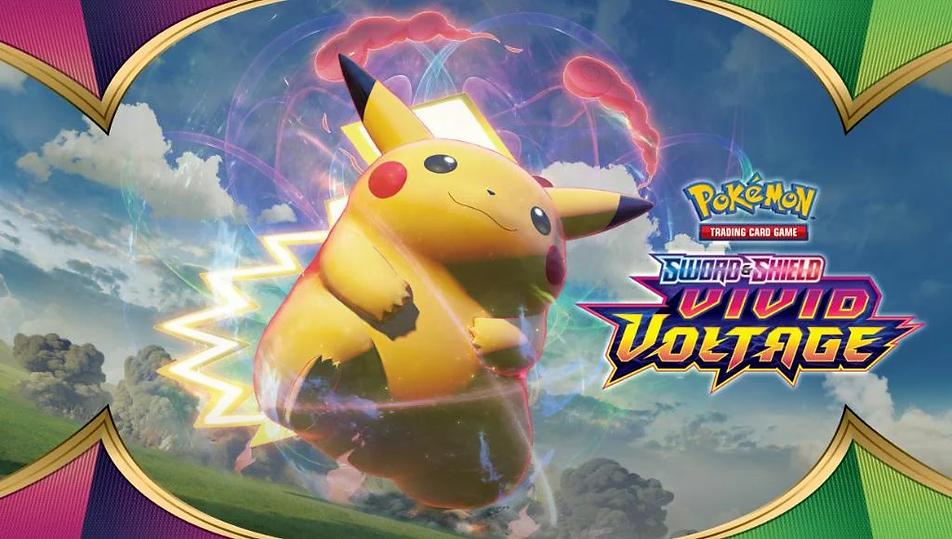pokemon-vivid-voltage.original.jpg