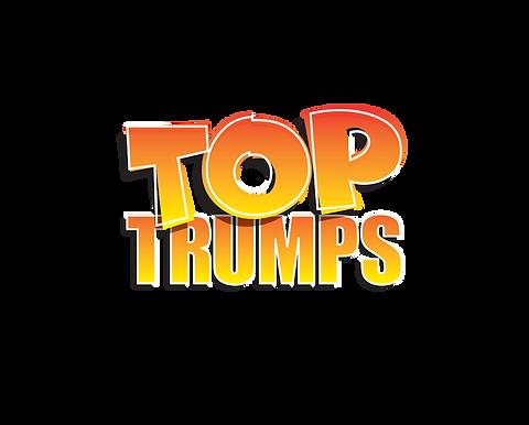 TOP-TRUMPS-LOGO-60.png