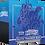Thumbnail: Pokemon Sword & Shield 5 Battle Styles Elite Trainer Box