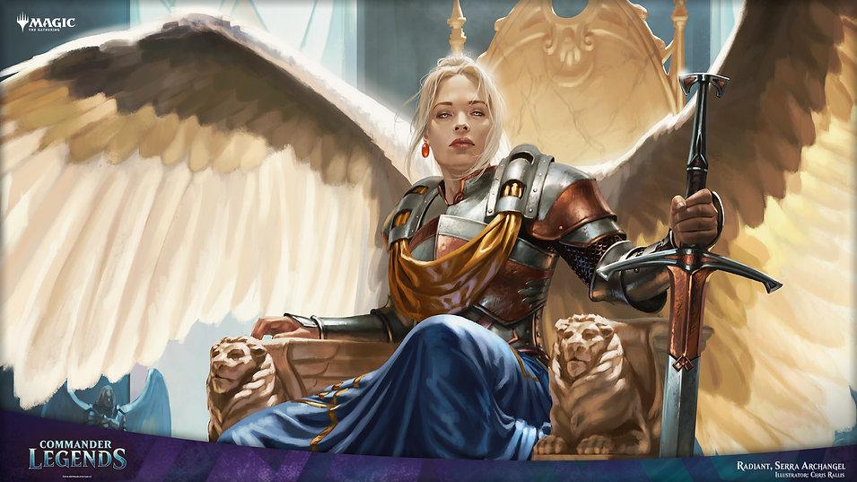 radiant-serra-archangel_cmr_1920x1080_wa