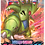 Thumbnail: Pokemon  Sword & Shield  Battle Styles Booster Packs
