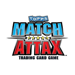 match attax trading card game