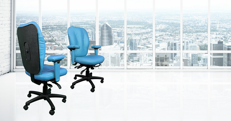 Thera-Chair Custom Office Chair.png