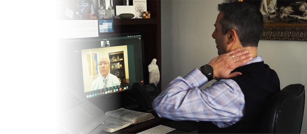 Ro Virtual Meeting Website home page-01.jpg