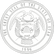 UT-Utah-State-Seal-BW-RW-Engraving-Inc.png