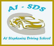 A1-SDS Logo v3.png
