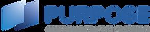 PurposeAMS-Logo.png