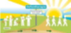 vvocm-infographic-A3-webversie_edited.jpg