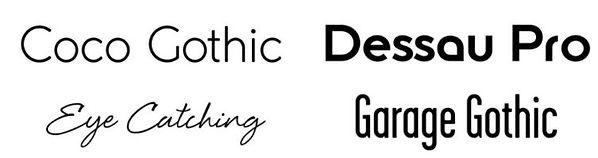 Debossing Fonts.JPG