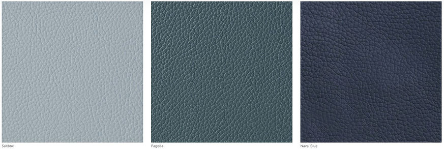 Luxe Leather I 2.JPG