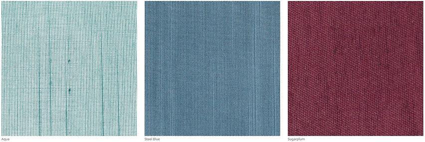 Fabric 4.JPG