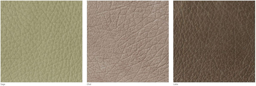 Luxe Leather 2.JPG