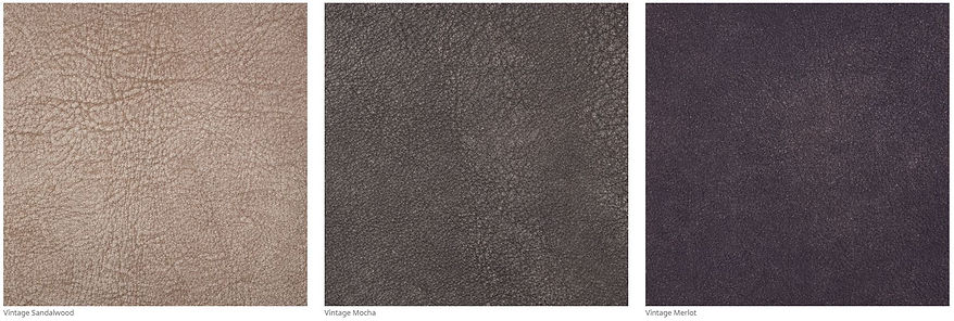 Luxe Leather II 3.JPG