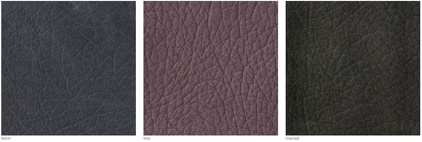 Luxe Leather 3.JPG