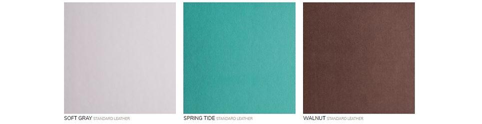 Standard Leather 2.JPG
