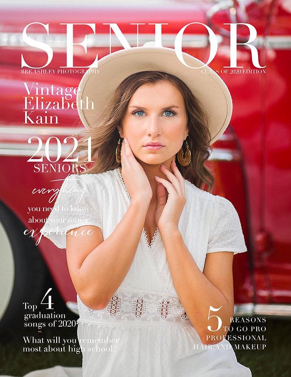 Senior Mag cover - Elizabeth Kain.jpg