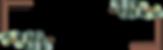 BAP-Logo_DEFAULT.png