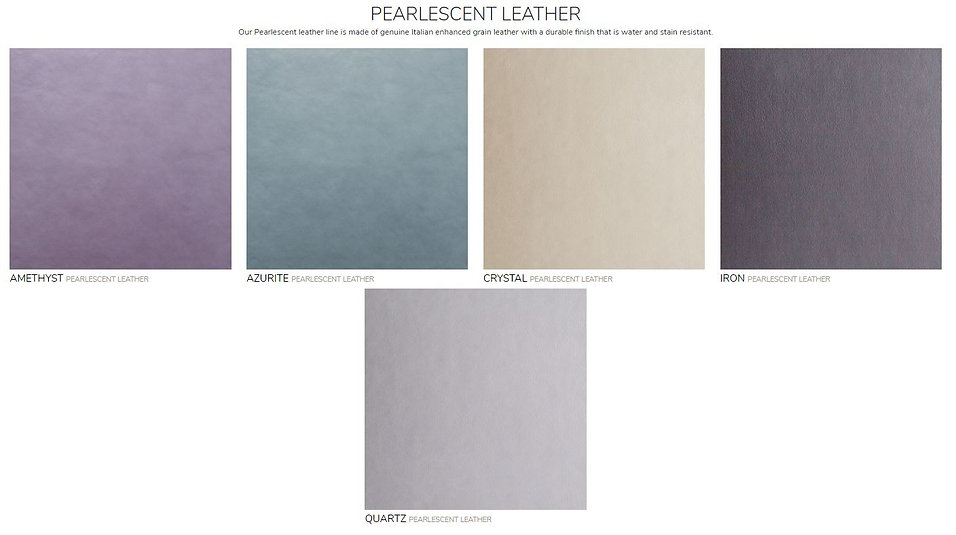 pearlescent leather.JPG