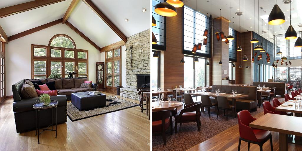 floor installations, carpet flooring